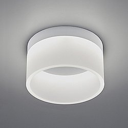 Alume ACL.09.2 Ceiling Light