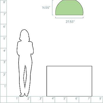 Symmetrical Option