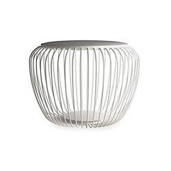 Meridiano Outdoor Floor Lamp