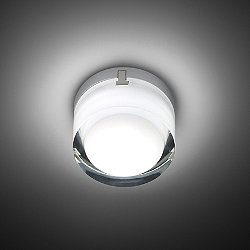 Scotch Wall or Ceiling Light - 0960