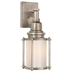 Stanway Wall Sconce