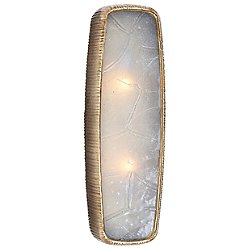 Utopia Large Wall Sconce