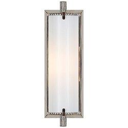 Calliope Bath Light