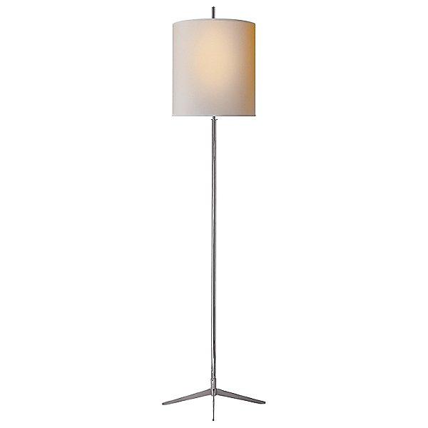 Caron Floor Lamp