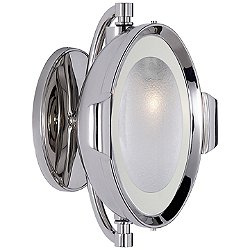 Patrick Wall Sconce