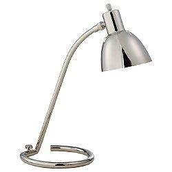 Tico Task Lamp