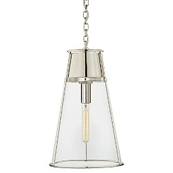 Robinson Pendant Light