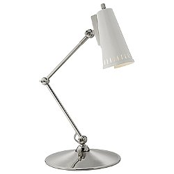 Antonio Articulating Task Lamp