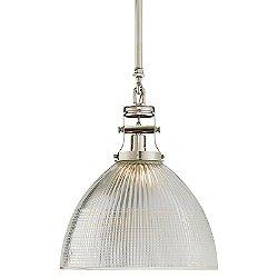 Millson Pendant Light