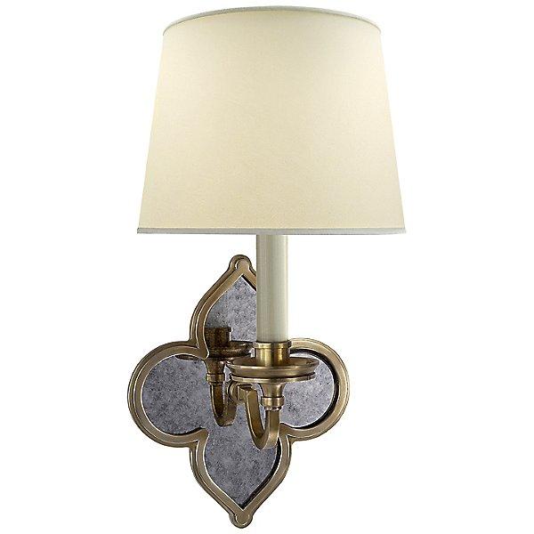 Lana Wall Light