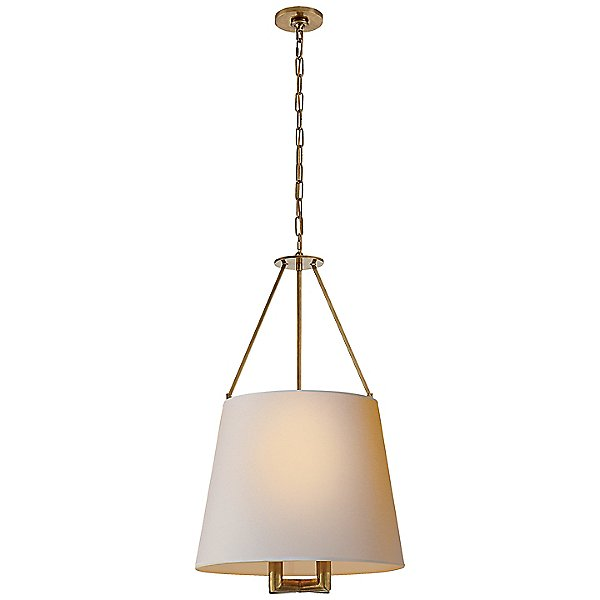 Dalston Pendant Light