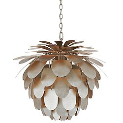 Cynara Pendant Light