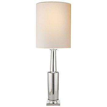 Mercury Glass / Large size