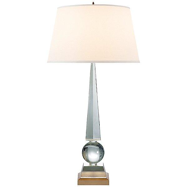 Leigh Table Lamp