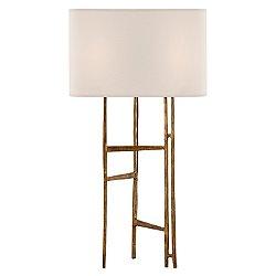Vail Buffet Table Lamp