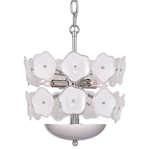 Leighton Pendant Light
