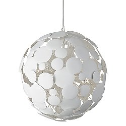 Luna Pendant Light