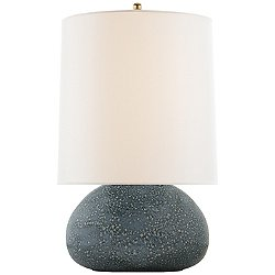 Sumava Table Lamp