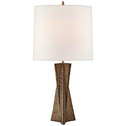 Gretl Table Lamp
