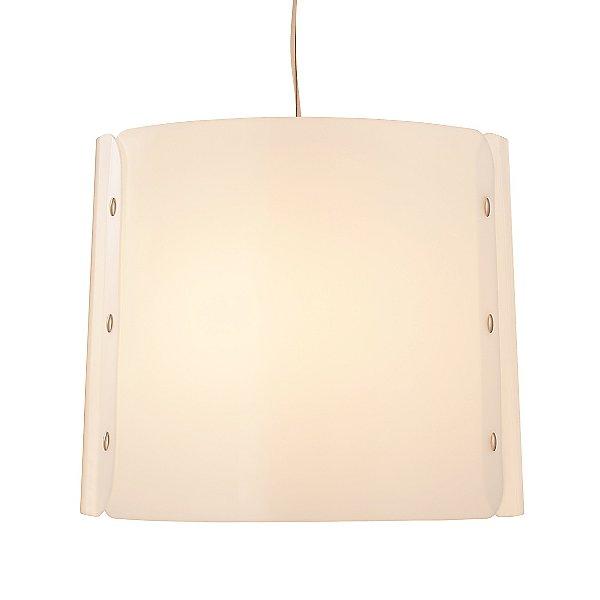 Dapper LED Pendant Light