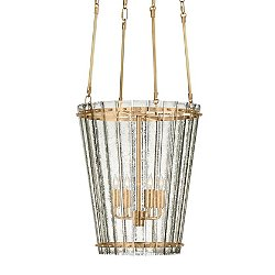 Cadence Chandelier