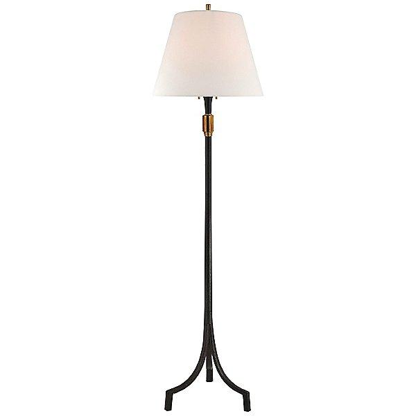 Arturo Floor Lamp