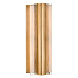 Daley LED Wall Sconce