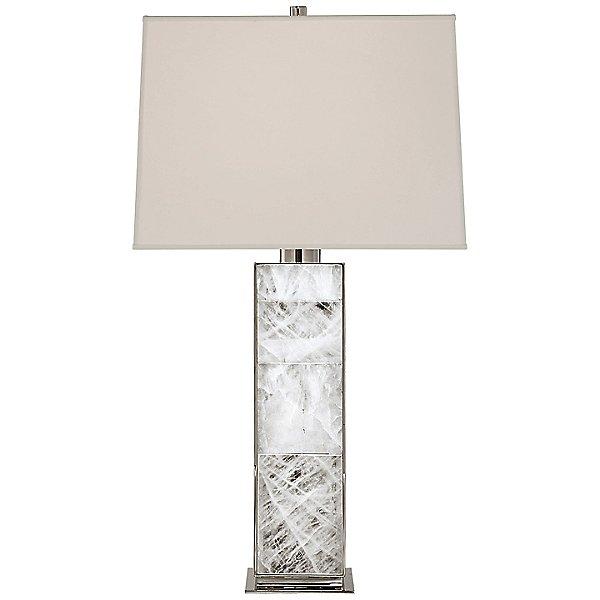 Ellis Table Lamp