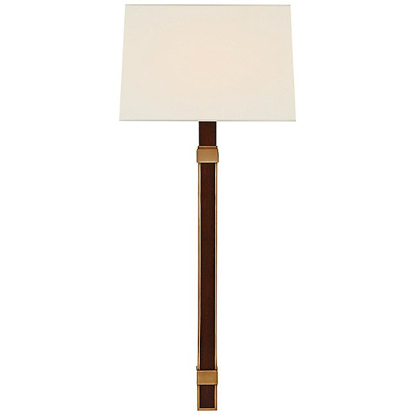 Mitchell Wall Sconce