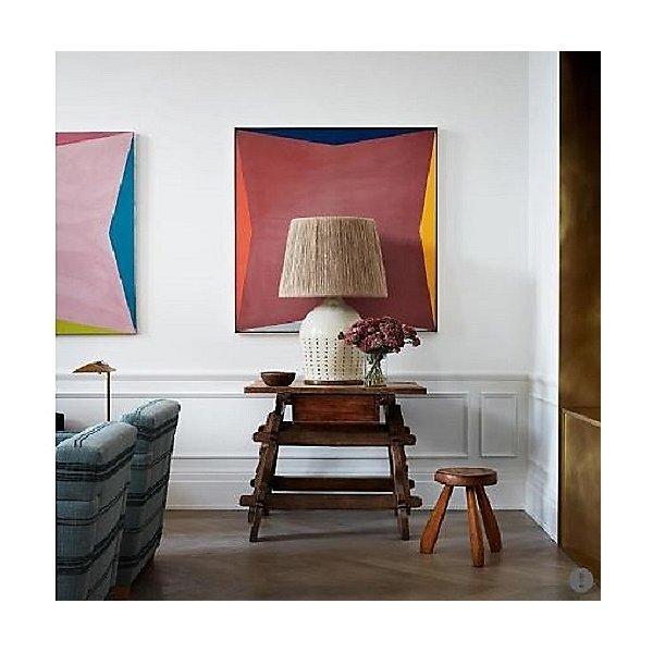 Halifax Table Lamp