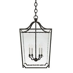 Beatrice Large Pendant Light