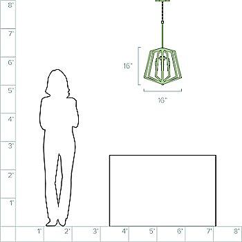 3 Lights Option