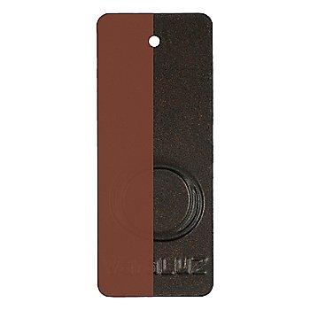 Two-Tone Copper Ore finish