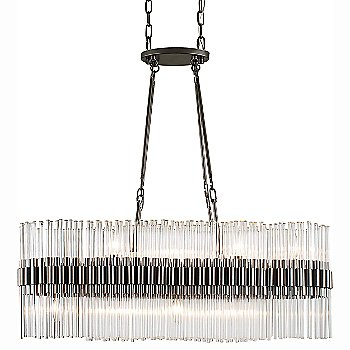 Astrid Linear Suspension