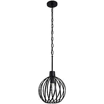Bronwyn 1-Light Pendant