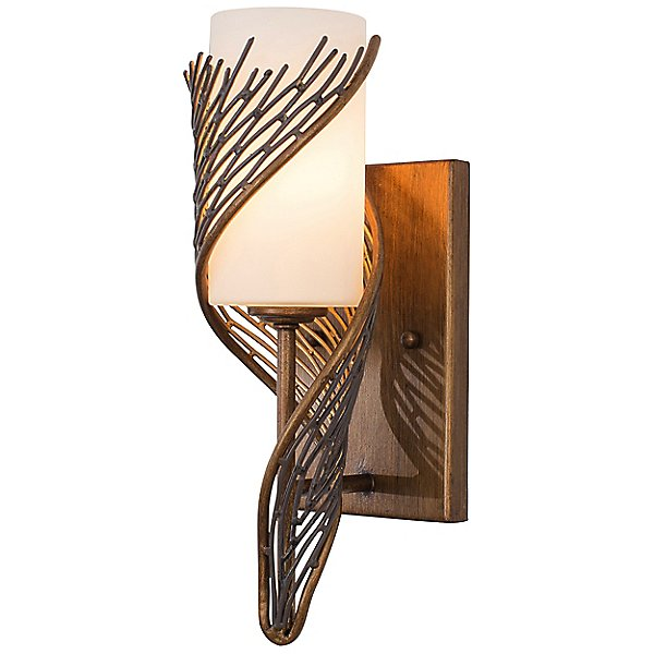 Flow Wall Sconce