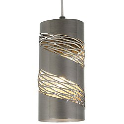 Flow Mini Pendant Light