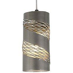 Flow Mini Pendant Light