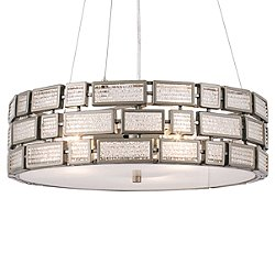 Harlowe Pendant Light