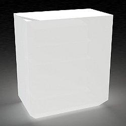 Vela LED Single Bar