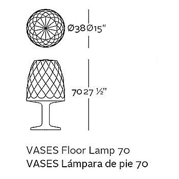 VONP123921_sp