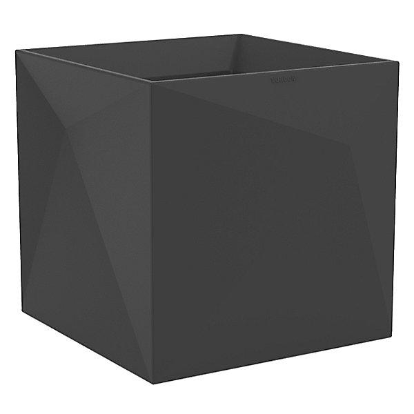 Faz Cube Planter