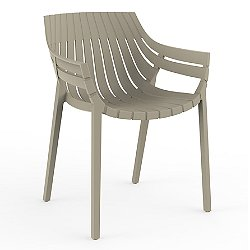 Spritz Lounge Chair