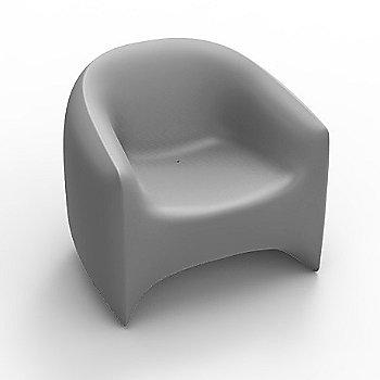 Matte Finish/ Steel
