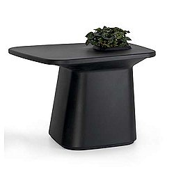 Noma Medium Table Matte Finish
