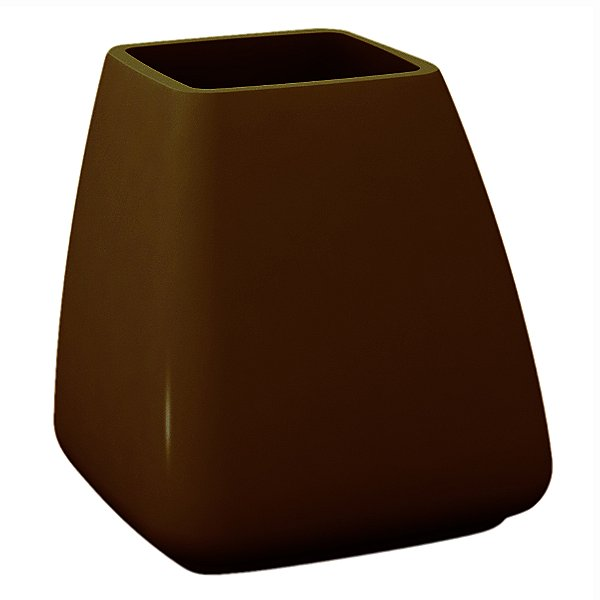 Noma Medium Planter