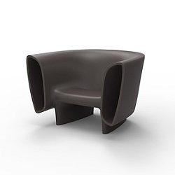 Bum Bum Lounge Chair