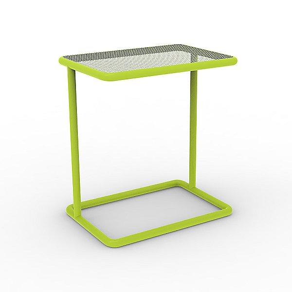 Kes Rectangular Table
