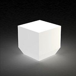 Vela Chill Cube Lamp