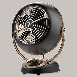 Vfan Petite Alchemy Table Top Fan